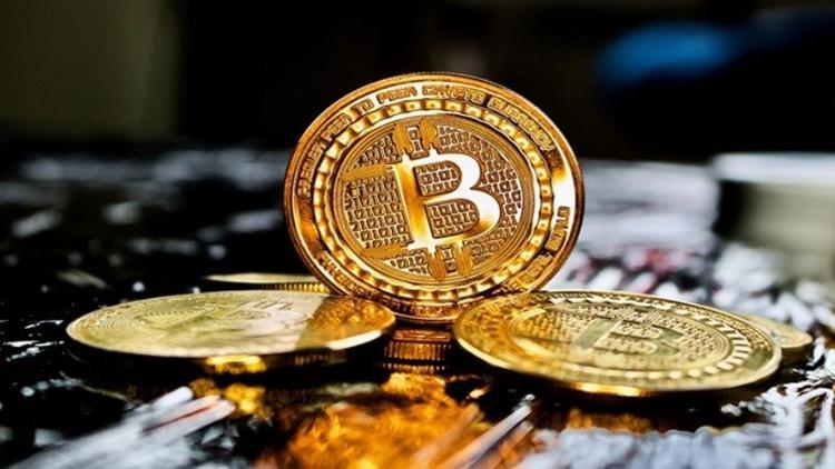 Bitcoin 6,700 doların üzerine çıktı