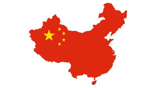 Çin ABD'nin Yaptırım Teklifine Tepki Gösterdi