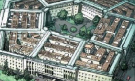 ABD-Türkiye krizinde Pentagon'dan kritik açıklama: Hiçbir kesinti yok