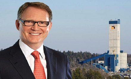 Kanadalı CEO, Türkiye Ekonomisini Değerlendirdi: Türkiye Ekonomik Gücü Olan Bir Ülke