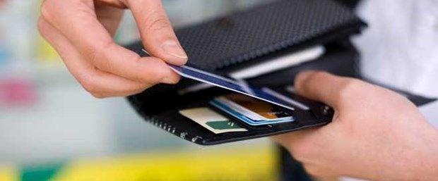 BDDK düzenlemesinden sonra kredi ve kredi kartında yapılan yenilikler