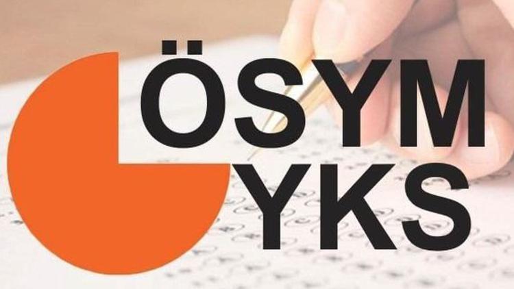 YKS soruları ve cevapları açıklandı
