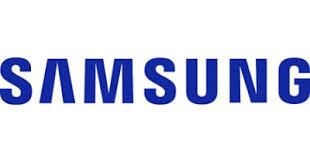 Teknoloji Devi Samsung, 39 Milyar Dolar Değer Kaybetti!