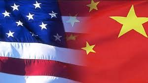 Çin, ABD Mallarına 60 Milyar Dolarlık Ek Vergi Getirme Kararı Aldı