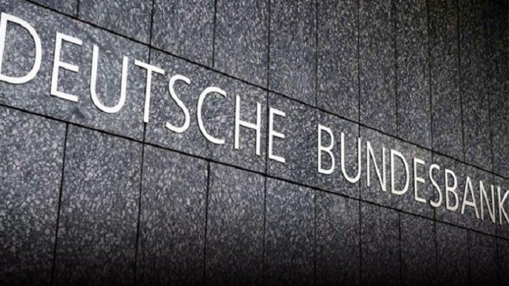 Alman bankaların Türkiye'deki faaliyetlerine sıkı denetim