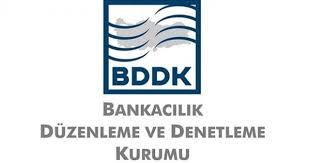 BDDK, swap işlemlerine sınır getirdi