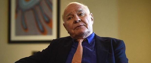 Ünlü yatırımcı Faber: Türk varlıklarına yatırım zamanı