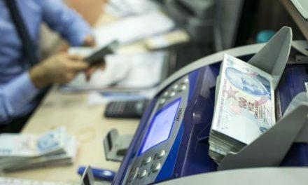 Merkez'den karşılıksız para basılıyor iddiasına yanıt