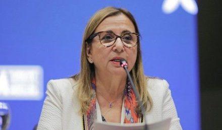 Ticaret Bakanı'ndan 'stokçuluk' açıklaması