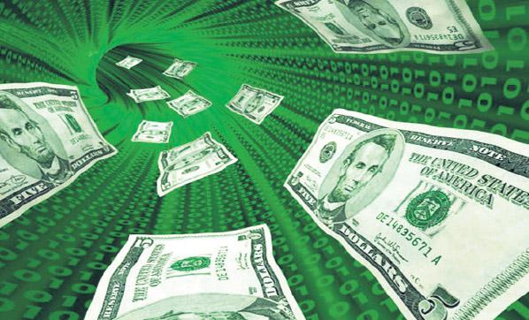 Yabancıların BİST hisselerindeki alım satım miktarları açıklandı