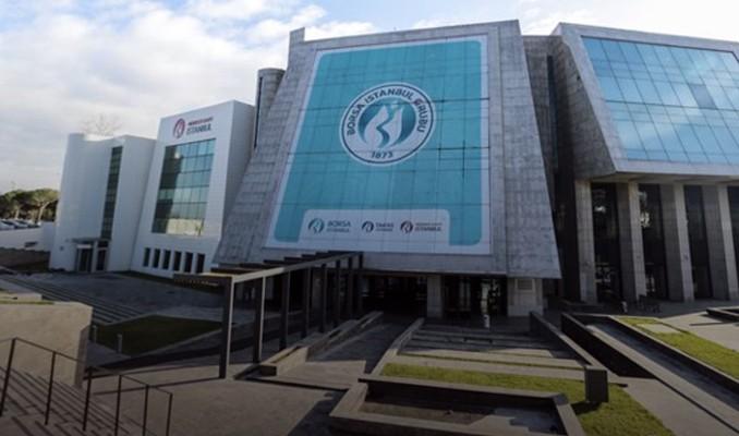 Borsa İstanbul'dan Türkiye'nin ilk blok zinciri projesi