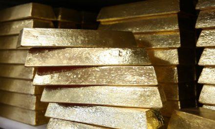 Hazine, altın tahvili ve kira sertifikası ihalesi yapacak