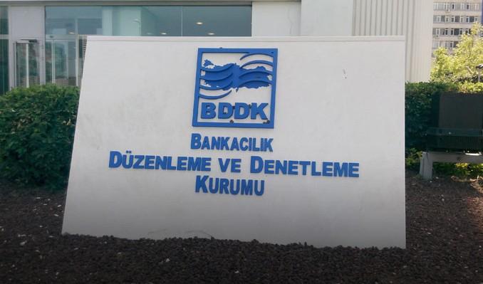 BDDK'dan vatandaşlara sahtecilik uyarısı