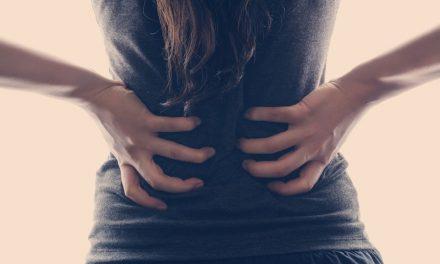 Böbrek sağlığı hakkında doğru sanılan 8 yanlış (Ezber bozan bilimsel gerçekler!)