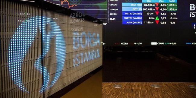 Borsa İstanbul şirketlerinin 9 aylık finansal raporlarının KAP'ta son yayınlanma tarihleri belirlendi