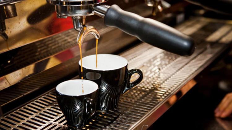 Ünlü kahve zinciriyle ilgili flaş gelişme! Satıldı… Bakın kim aldı