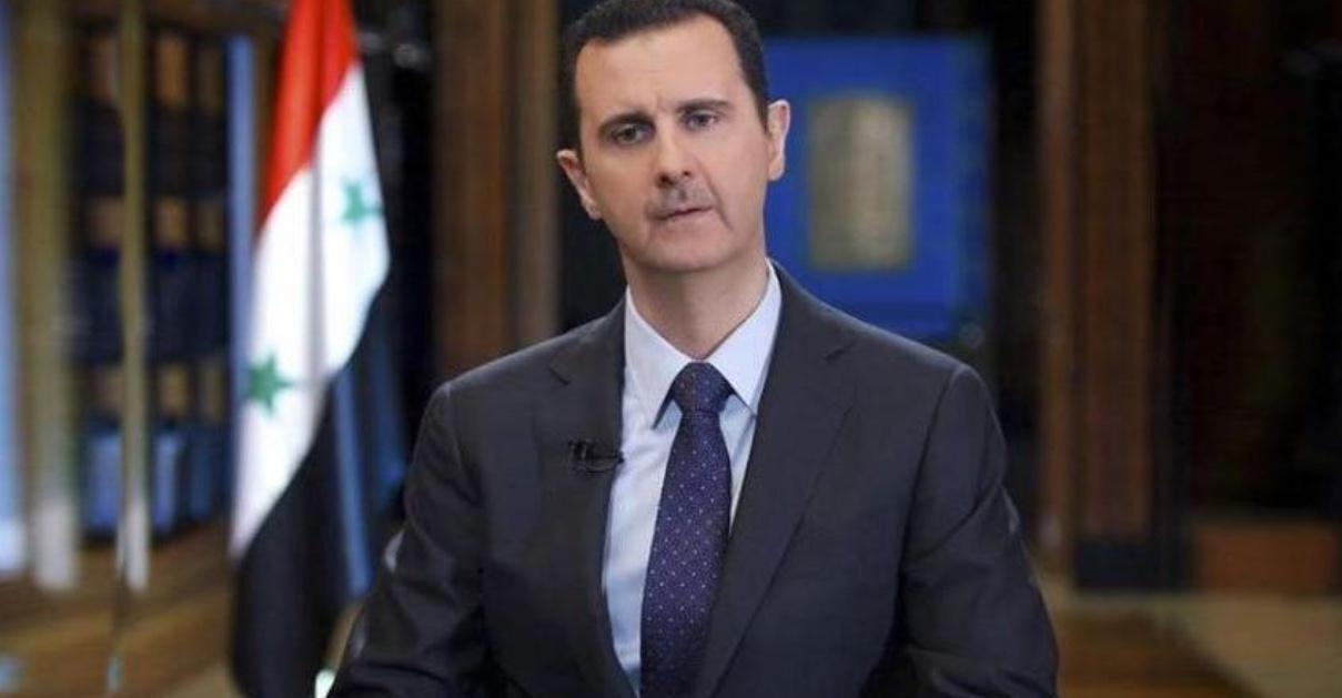 Fransız Dışişleri Bakanı Esad'ın savaşı kazandığını söyledi