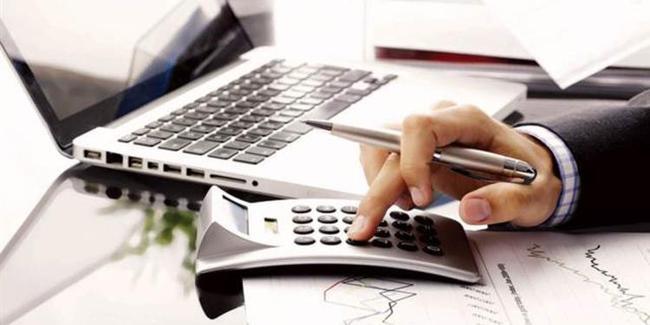 Kredi kartı faiz oranları ile ilgili önemli açıklama