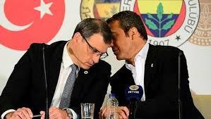 Fenerbahçe'de borç krizi! 800 milyon Euro…