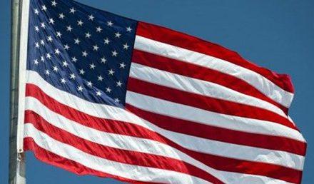 ABD ceza kesti…