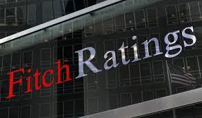 Fitch Ratings, Türkiye'den 4 Bankanın Notlarını İndirdi