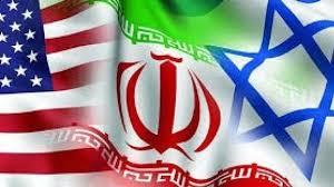 Son dakika… İran'dan ABD ve İsrail'e tehdit
