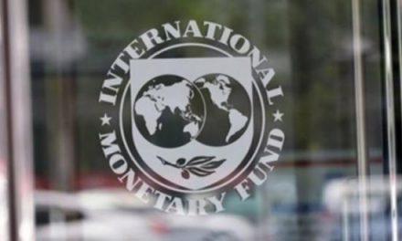 IMF'den Türkiye için kritik açıklama: Not ettik