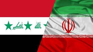 İran ve Irak Ticari İşlemlerde Doları Bırakma Kararı Aldı