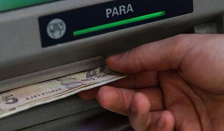 İşsizlik maaşında yeni düzenleme (İşsizlik maaşı başvuru-nasıl alınır?)