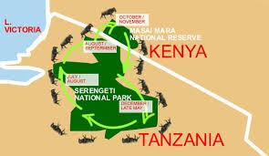 Kenya ve Tanzanya'da Kullanılan Para Transfer Sistemi Zuckerberg'i Bile Şaşkına Çevirdi