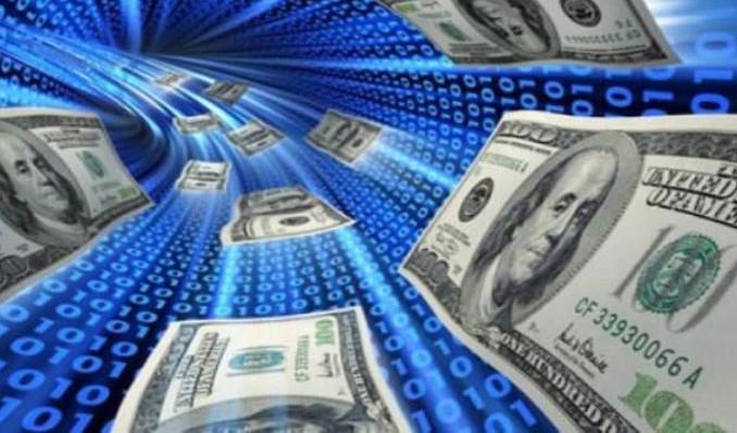 Dolar Merkez'in hangi kararıyla 6 liranın altına iner