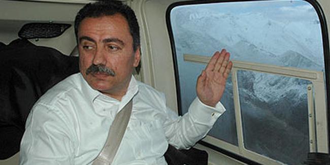 Yazıcıoğlu'nun ölümünde bomba patlıyor