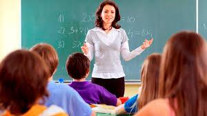 Öğretmenler, Yarıyıl ve Yaz Tatilinde Bedelli Askerlik Yapabilecek