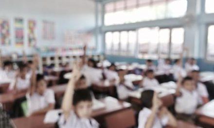 Milli Eğitim Bakanlığı açıkladı: Haftada 10 saati geçmeyecek, ücretsiz olacak