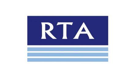 RTALB: Satış sözleşmesi imzalandı