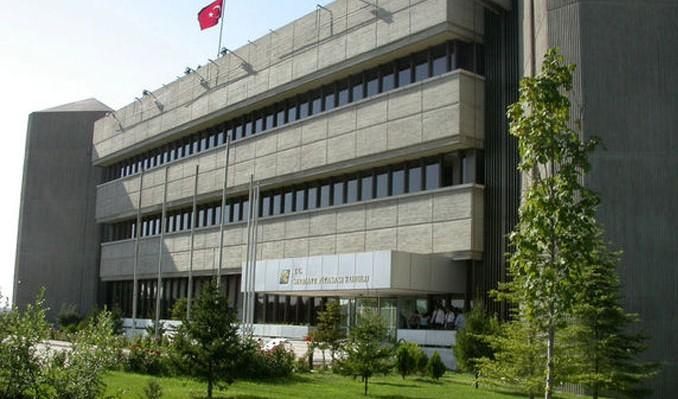 Saxo Capital'in yetki belgesi iptal edildi