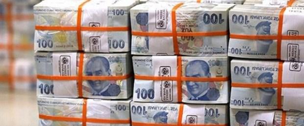 Merkez Bankasının Faiz Kararı Sonrası Dolar Sert Düştü, 6 Lira Seviyesinin Altına İndi. Şuan 6.16 civarında…