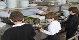 Okulda yemek parası ne kadar?