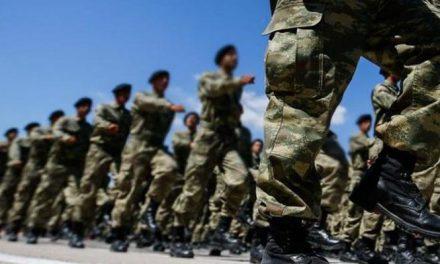 Yeni sistemde hem para ödemeli kısa askerlik hem de eskisi gibi uzun askerlik alternatifli olarak yer alacak.