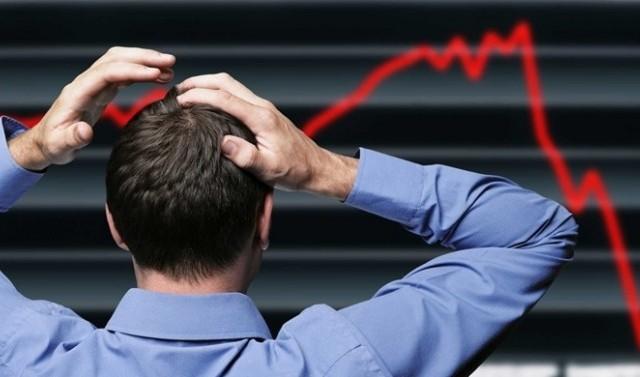 BM ekonomistinden kriz yorumu