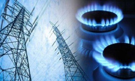 Enerjide zam sürecek, faturalar büyüyecek!