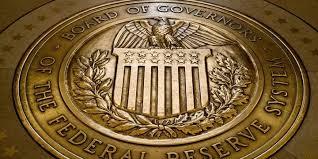 Tüm dünyanın merakla beklediği Fed faiz açıklaması yapıldı! İşte tam metin…