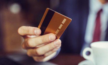 Yargıtay'dan çok önemli kredi kartı kararı… Tüketici sevindi, bankalar üzüldü