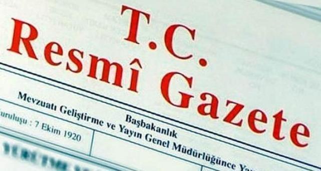 98 yıllık Resmi Gazete artık basılmayacak