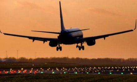 Avrupa'da 5 haftada 5 havayolu şirketi iflas etti