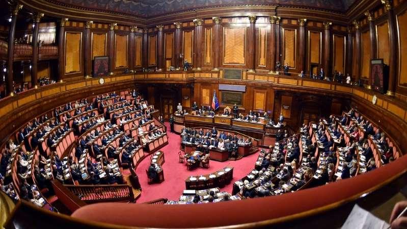 İtalyan hükümetinden 3 çocuk teşviki: Tarım arazisi ve faizsiz ev kredisi