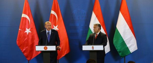 Cumhurbaşkanı Erdoğan: 'Buradan çıktı' diyerek kendinizi kurtaramazsınız