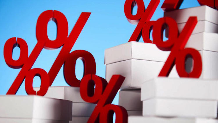 Ekim ayı 2018 enflasyon rakamları açıklandı