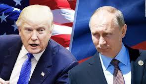 ABD'den Rusya'ya açık tehdit: Yok ederiz!