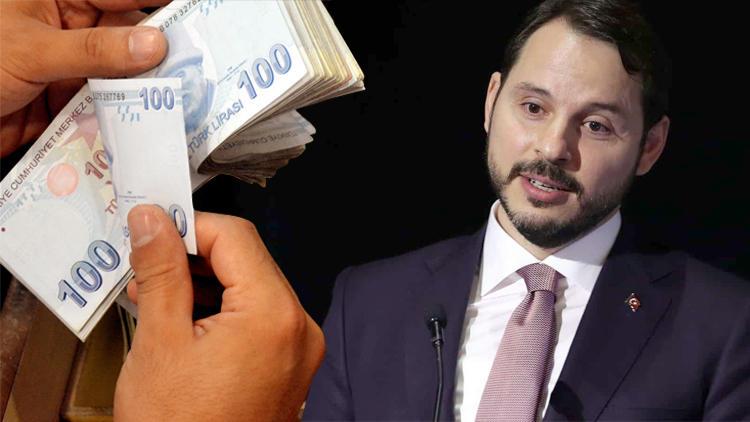 Türkiye Bankalar Birliği'nden çok önemli tavsiye kararı